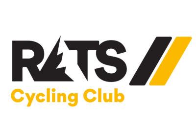 RATS AGM 2020