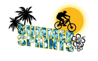 RATS Summer Sprints 2018 Results