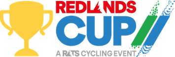 Redlands Cup 2020 Results