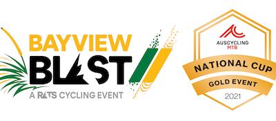Bayview Blast 2021 Results
